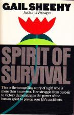 The Spirit of Survival