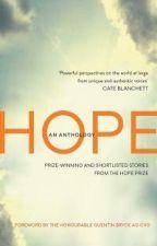 Hope - An Anthology
