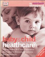 Baby and Child Healthcare