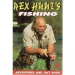 Rex Hunt's Fishing Adventures and Fact Book