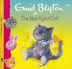 Enid Blyton Board Books (2 books)