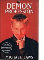 The Demon Profession