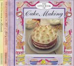 Cake Making, Biscuits, Hot & Spicy (3 books)