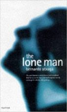 The Lone Man