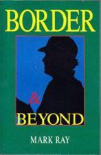 Border & Beyond