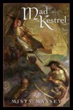 Mad Kestrel