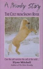 Colt from Snowy River