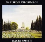 Gallipoli Pilgrimage