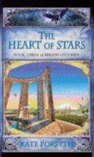 The tower of Ravens - The Shining City - The Heart of Stars