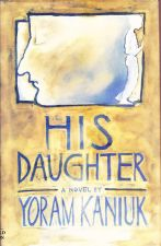 His Daughter