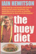 The Huey Diet