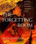 The Forgetting Room