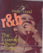 MusicHound R and B
