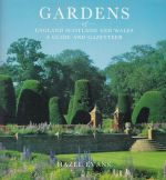 Gardens of England, Scotland and Wales