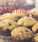 Muffins -- (Simple & Delicious)