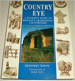 Country Eye