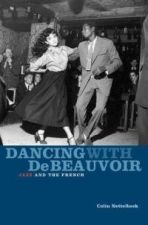Dancing with de Beauvoir