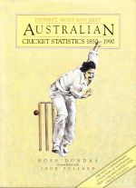 Aust Cricket Highest V5