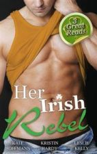 Her Irish Rebel
