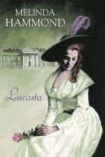 Lucasta