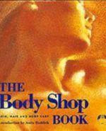 The Body Shop Book