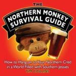 The Northern Monkey Survival Guide