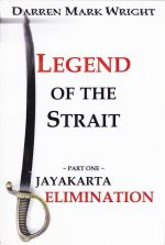 Legend of the Strait