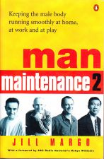 Man Maintenance 2