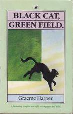Black Cat, Green Field