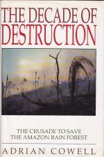 Decade of Destruction