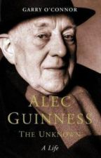 Alec Guinness - The Unknown
