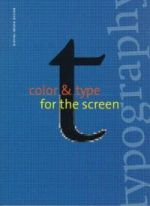 Color and Type for the Screen