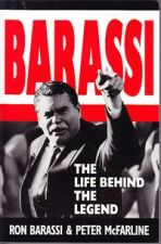 Barassi