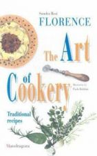 Florence - The Art of Cookery