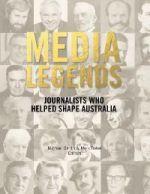 Media Legends