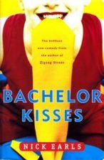 Bachelor Kisses