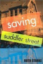 Saving Saddler Street