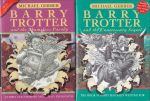 Barry Trotter Series (2 books)