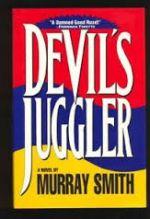 Devil's Juggler