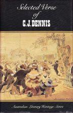 Selected Verse of C J Dennis