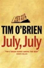 July, July