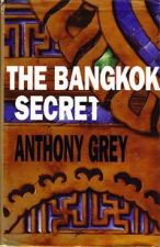 The Bangkok Secret