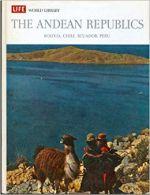 The Andean Republics