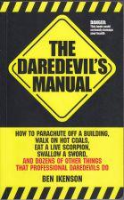 The Daredevil's Manual