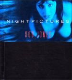 Nightpictures