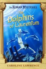 The Dolphins of Laurentum
