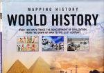 Mapping History - World History