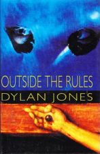 Outside the Rules