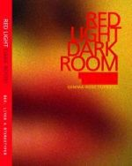 Red Light Dark Room