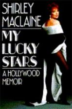 My Lucky Stars - A Hollywood Memoir